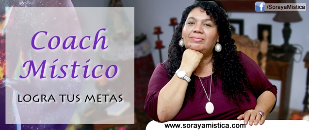 coach-mistico-sm