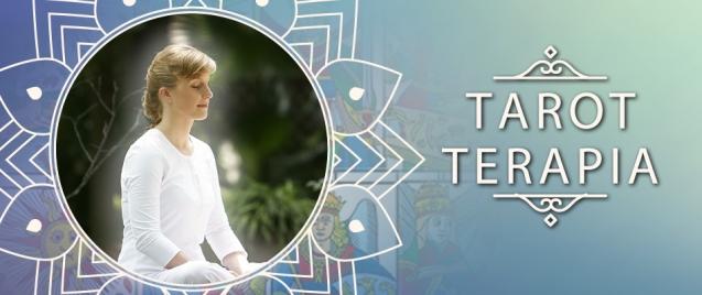 tarot-terapia