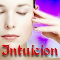 Intuición >> Soraya Mística