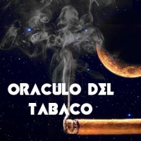 oraculo tabaco