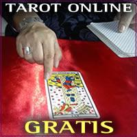 tarot-gratis