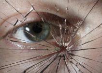 quitar mal del ojo